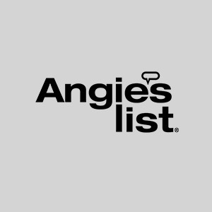 Angies list review umatilla fl