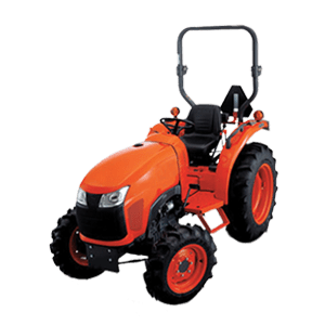 Kubota tractor service lake county fl a-1 best service